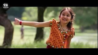 Ek Ka Nam Sinu or Ektha Junnu ।। Taqdeer Movie song ।। Hello Movie