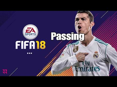 Fifa 18 - The Good the bad and the ugly REVIEW!!!