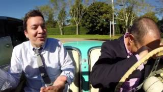 Comedians in Cars Getting Coffee: The Laughs