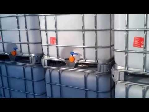 Видео Б у металлические трубы толстостенные
