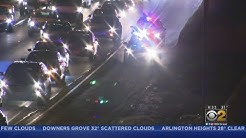 IL State Representative Proposing Bill To Help Solve Expressway Crime