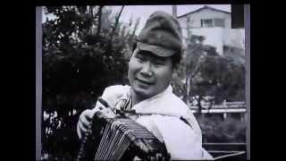 2006年放送 プレミアム10 渥美清の肖像 最終 「泣いてたまるか」 脚本家...