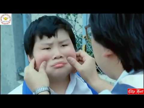 Phim Lẻ Lưu Đức Hòa -Hành Động Võ Thuật Hài Hước Thuyết Minh Full