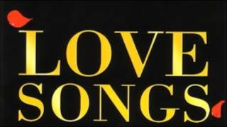 SOCA LOVE SONGS VOLUME II (KENNY J)