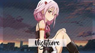/Nightcore/ → Stranger Things ft. OneRepublic (Alan Walker Remix) ✗