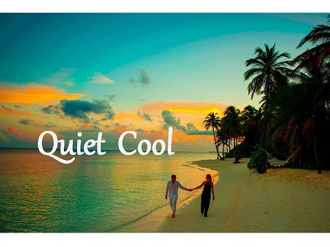 Welcome to Quiet Cool Channel For Your Relaxation & Chill Music Enjoyment