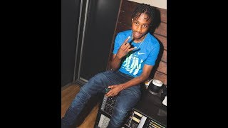 Lil Tjay - Leaked ( Full Song New Heat 2018 Unreleased )