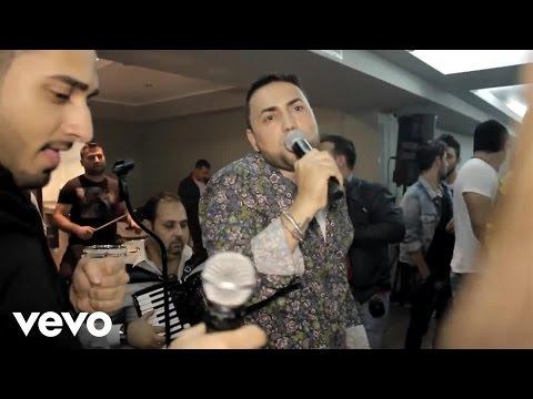 Sorinel Pustiu - Rupe , Rupe , Rupe-te (Live)