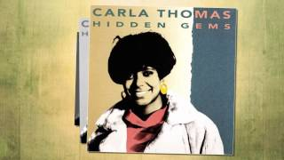 Carla Thomas - Thump In My Heart