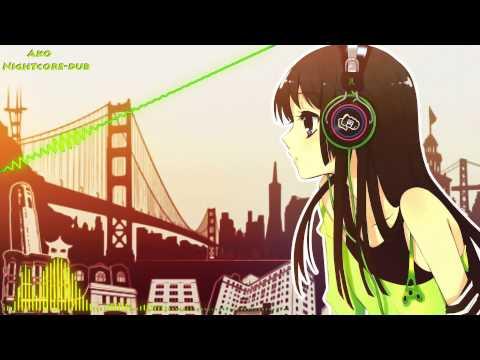 ☢NIGHTCORE-DUB☢ - NERO-Must Be The Feeling (Delta Heavy Remix) ►