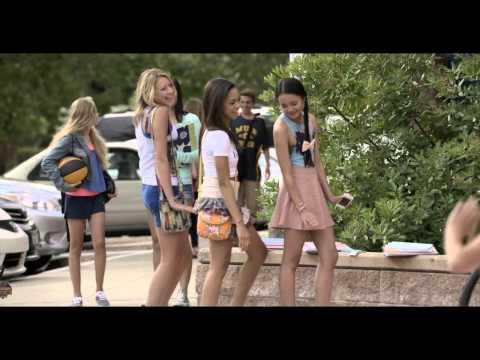 Кадры из фильма Гибби
