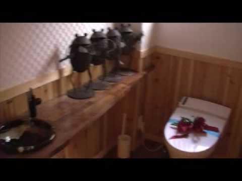 トイレ 新築 リフォーム 倉敷市 ユーリンホーム