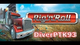 COMO DESCARGAR E INSTALAR RIG N ROLL GOLD EDITION FULL PC