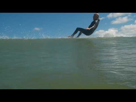 surf 2016