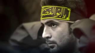 أقوى لطمية للامام علي ع نحن نوالي حيدر الرادود الحسيني حسن علامة وولده علي 2017 1439 لطميات 2018