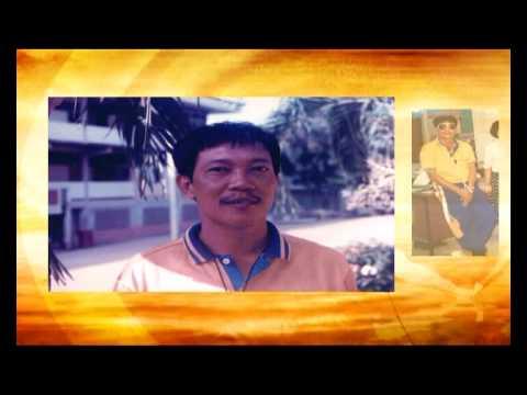 VTR งานเกษียณอายุราชการ 'กษิณาลัย 2555