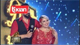 Baixar Dance with me Albania 6 - Era Rusi & Florian Agalliu