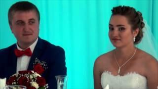 Программа свадьбы в ресторане