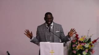 Mothers Day – Jubilation Service – May 8, 2016