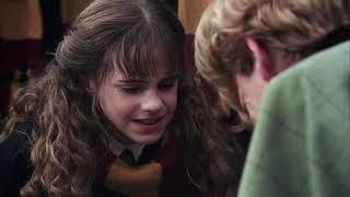 Harry Potter and the Chamber of Secrets: No Bones Left thumbnail