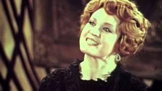 Господа Глембаи (спектакль,1979) 2-ая серия