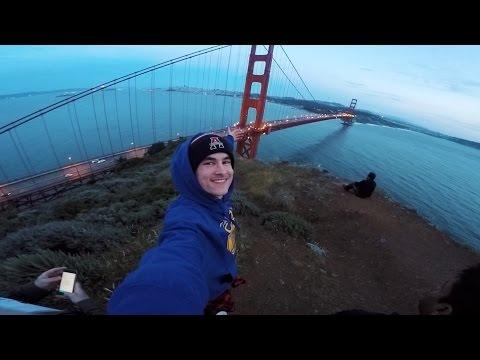 San Fransisco,