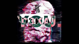 YOU. -D3KAI-PROD DIV