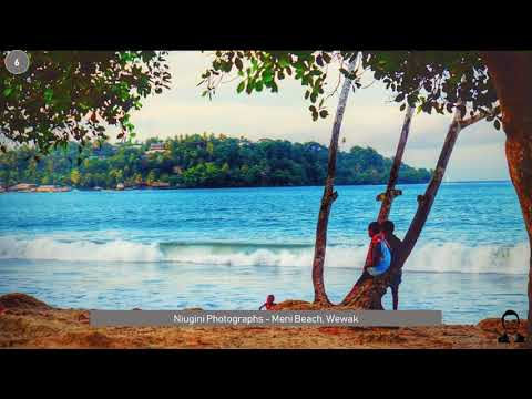 Top 10 Pictures of Wewak East Sepik Papua New Guinea