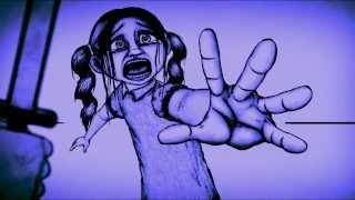 Skillet - Not Gonna Die (Instrumental Cover)