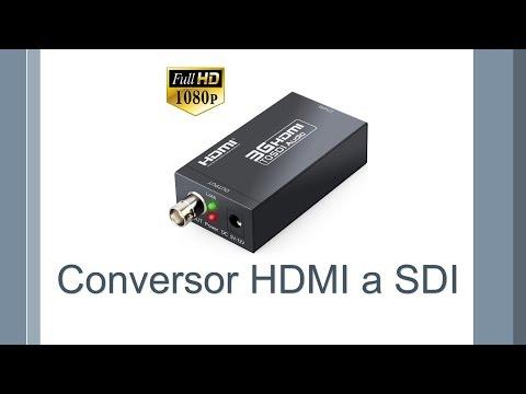 conversor-hdmi-a-sdi-test-prueba
