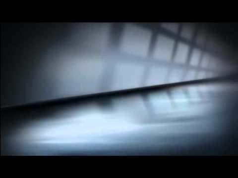Muse- Panic Station- Lyrics
