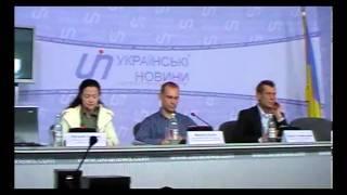 Як забезпечити чесний вступ до ВНЗ у 2011 році (3)(, 2010-09-23T21:53:06.000Z)