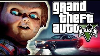 GTA 5 -  Grand Theft Auto V // FUNNY GAME PLAY//FULL GAME PLAY ALL MISSIONS//