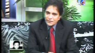 Moin Akhtar (Moain Bhai Exclusive remembrance)