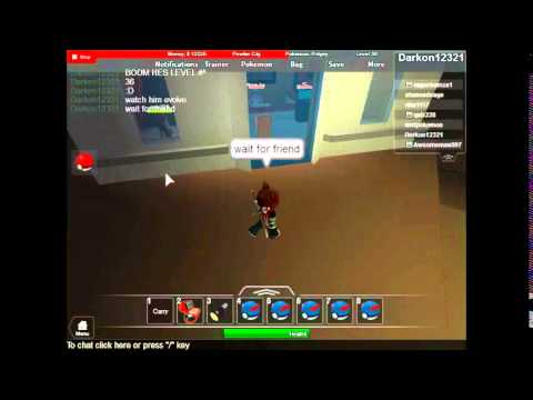 roblox how to fix tradelands glitch