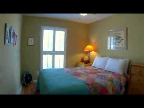 Savannah Historic District Vacation Rental with Private Parking Savannah Ga 31401