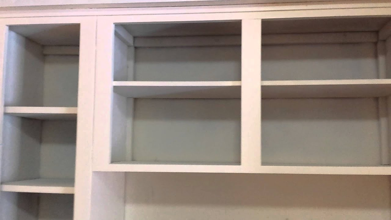 refinishing oak kitchen cabinets timeless arts refinishing refinishing kitchen cabinets tips and ideas tips and