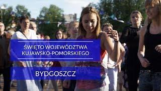 Święto Województwa 2017  - Bydgoszcz