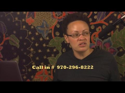 charlamagne-the-god-henrietta-lacks-and-the-myth-of-black-privilege-4-24