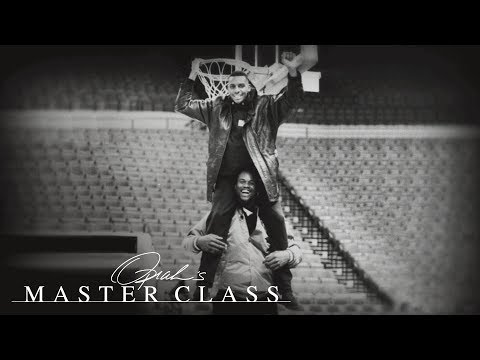 """Shaquille O'Neal: """"Ego"""" Ended My Relationship with Penny Hardaway 