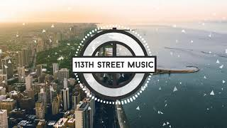 Marshmello ft Khalid - Silence (Ookay Remix)