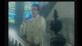 Shehab Hosni - Bahibak We Bas شهاب حسني - بحبك وبس