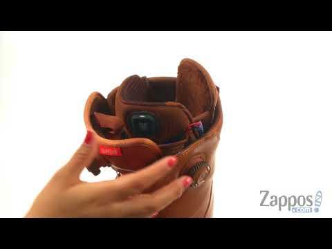 burton-supreme-leather-heat-boa®-'18-sku:-8918022