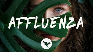 Play Affluenza