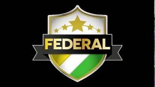 Gambar cover 2017 - Homenagem aos Agentes Federais do Brasil - Um Dia Conta Vem