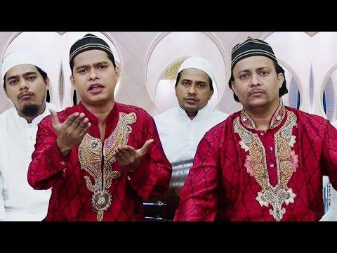 Tera Deedar Karu | Kalim Naeem, Hashmi | Islamic Qawwali