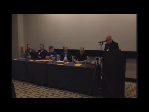 2017 National Hurricane Conference - Amateur Radio Workshops