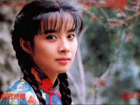 Yue Ling 18 Years On Screen (1988 to 2006)