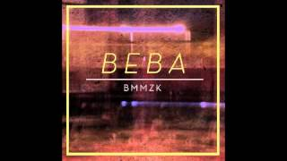 PANTyRaid - Beba (Ba$ement Muzik Remix)