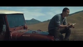 OPPO Reno Series - Owen Yap...